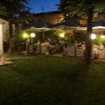 giardini-notte
