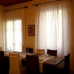 ristorante-5