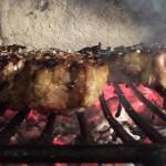 ristorante6y66